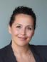 Sonoma County Landlord / Tenant Lawyer Pauline Minnie Deixler