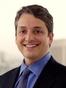 San Francisco Employment / Labor Attorney Jonathan Welner