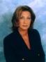 Beaumont Family Law Attorney Debra Babineaux Wester