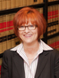 Austin Probate Attorney Janice Pierce