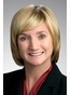Harris County Antitrust / Trade Attorney Peggy A. Heeg