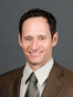 Ventura County Probate Attorney Kenneth Edward Devore