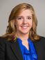 Houston Tax Lawyer Tina Marie Kyle