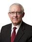 Harris County International Law Attorney Michael P. Lennon
