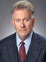 Beverly Hills Family Law Attorney Lance Stephen Spiegel