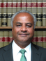 Alief Business Attorney Roger G. Jain