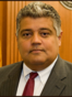 League City DUI / DWI Attorney Mohamed A. Ibrahim