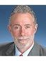 Aliso Viejo Real Estate Attorney Arthur Ogilvy Spaulding Jr