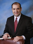 Mcallen Administrative Law Lawyer Carlos Enrique Hernandez Jr.
