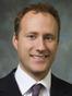 Newport Beach Criminal Defense Attorney Jason de Bretteville