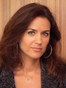East Palo Alto Divorce / Separation Lawyer Natasha Spasic