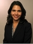 Palm Desert Construction / Development Lawyer Deborah Olsen DeBoer