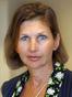 Los Angeles Mergers / Acquisitions Attorney Alison S. Ressler