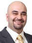 California Franchise Lawyer Tareq Mitri Hishmeh