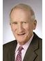 Summit County Business Attorney Richard Nathaniel Rapoport