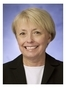 Washington International Law Attorney Michele G. Radosevich