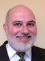 San Francisco Bankruptcy Attorney Michael StJames