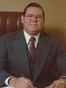 Tuolumne County Estate Planning Attorney Stephen Adrian Derkum