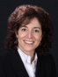 Gaming Law Attorney Kathleen Morello Drakulich