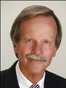 Canoga Park Medical Malpractice Attorney Kenneth William Drake