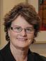 Newport Beach Land Use / Zoning Attorney B.Jill MacGregor Draffin