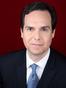 California Class Action Attorney David Glenn Spivak