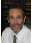 Attorney Daniel B. Spitzer