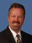 Los Angeles Ethics / Professional Responsibility Lawyer Martin K. Deniston