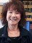 Porter Ranch Workers' Compensation Lawyer Annie Ethel Dender