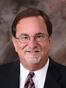 Bakersfield Litigation Lawyer Thomas Vincent DeNatale Jr