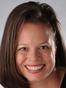 New York Divorce / Separation Lawyer Amanda C Denaro