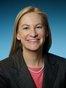 Syracuse Estate Planning Attorney Shelby Catherine Redmond