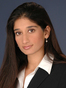 Ontario Patent Application Attorney Manali Vinay Dighe