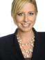 Beverly Hills Insurance Law Lawyer Lourdes Dearmas