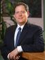 Attorney Evan L. Loeffler