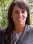 Rolling Hills Estates Criminal Defense Attorney Michelle Ann Dean