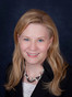 Nevada Real Estate Attorney Mary J Drury