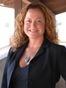 Santa Barbara County Family Law Attorney Jennifer Edith Drury