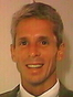 Lake San Marcos Bankruptcy Attorney David Watson Wiese