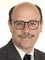 San Francisco Employment / Labor Attorney Bruce James Highman