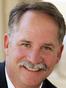 San Diego DUI / DWI Attorney Mark Randall DeYoe