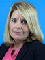 Thousand Oaks Workers' Compensation Lawyer Margo Riviera-Myers