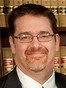 Kennewick Litigation Lawyer Jeffrey T. Sperline
