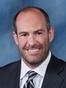 San Diego Health Care Lawyer Bryn Christopher Spradling