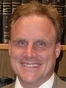 San Diego County Family Law Attorney Thomas Drew Rutledge