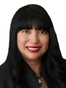 Santa Ana Family Law Attorney Lilian Demonteverde-Hoats