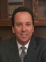 Orange County Marriage / Prenuptials Lawyer Kenneth Thomas Demmerle