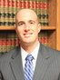 Concord Estate Planning Attorney Konstantine Antony Demiris
