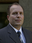 Los Angeles Commercial Real Estate Attorney Stephen Morton Rinka