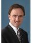Kevin Michael Demeire